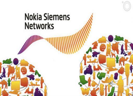 Nokia_Siemens_Networks