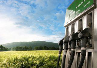 bio carburanti
