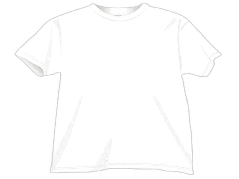 tecnologia da indossare